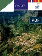 Boletim das Comunidades Madeirenses N:77
