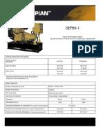 GEP88-1.pdf