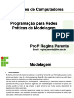 04-Prática de ModelagemI-parteII