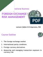 FX Risk Mng All Slides