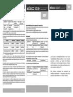 Triptico-Escuelas de jornada ampliada 2010.pdf