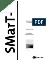 Mitel Smart-1 EuroRoute 4 Line Dialler