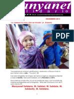 N.30 Diciembre.pdf