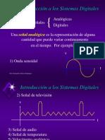 sistemas digitales 2013