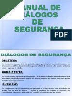 24137040-Manual-Dds