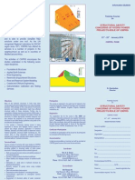 Information Bulletin_training Course