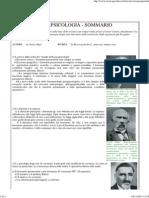 Corso Di Parapsicologia 01