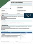 analyste risques de crédit.pdf