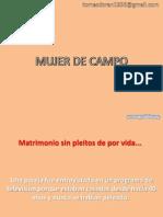 Mujer-de-campo-100174.pps