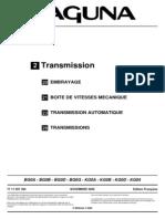 MR339LAGUNA2.pdf