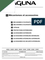 MR340LAGUNA5.pdf