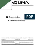MR341LAGUNA2.pdf