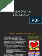 2semiotica-091028120017-phpapp01