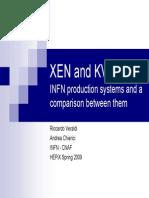 XEN_KVM
