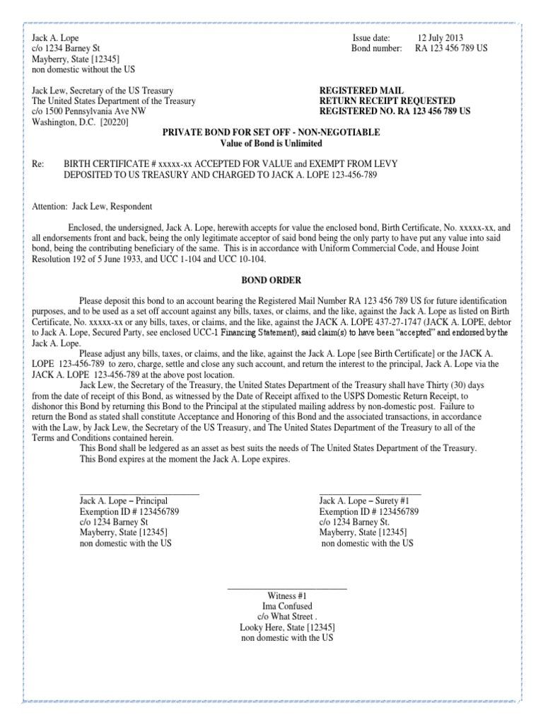 Cobb county birth certificate best design sertificate 2017 fulton county geia usgen xflitez Choice Image