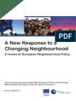a new response to a changing neighbourhood com_11_303_en.pdf