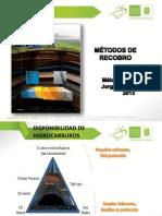 3. MÃ-TODOS+DE+RECOBRO+2013