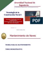 08va Tratamiento Superficiales Manto y Construccioon Naval