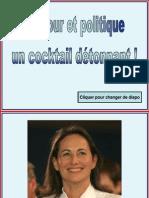 CLIP Politique Et Humour