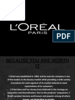 power point l_oreal.pdf