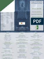 IPSAR Concerti Gen-mar 2014
