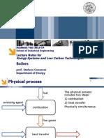 boilers_2013.pdf