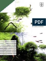 Tropica Katalog 2012 ENG