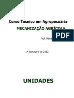 Mecanizacao Agricola Unidades.pdf