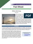 Offshore Wind 101310