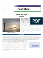 Offshore Wind 101310