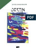 Destin[1]