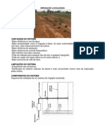 Sistema de irrigacao.pdf