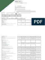Formato Autoevaluacion Ruc (1)