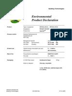 GCA326.1E_Conformite_environnementale_en.pdf