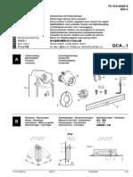 GCA326.1E_Notice_de_montage_xx_de_en_fr_it_fi_es_da_nl_sv_zh_ko_ja.pdf