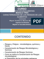 Presentacion Modulo Tresoriginal
