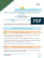 Ficha Clase Origenes