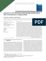 Christina Paper PDF