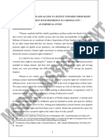 Research Method PDF Model (WATERMARK) 2013 (1)