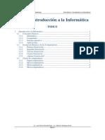 Tema 1 Introduccion a La Informatica