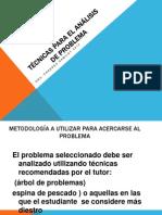 Técnicas para el análisis de problema.pptx