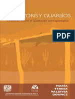 YORIS Y GUARIJÍOS.pdf
