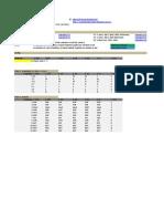 Calendar 2014 v4 USA in PDF