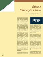 07_ETICA_E_EDUCACAO_FISICA