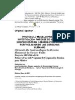 08 protocolo modelo de muertes violentas.docx