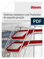 Whitepaper Lean Production 10-2013 PT