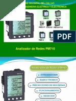 Analizador+de+Redes+Pm710+Terminado (1)