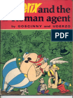 10-Asterix and the Roman Agent