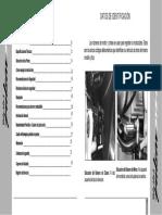 Manual de Usuario Pulsar 220 Naked y Full Fairing (1)