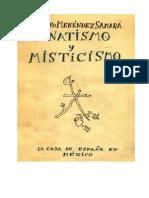 Fanatismo y misticismo.docx
